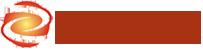 太仓网站建设公司专注企业网站建设,关键词排名优化,长尾词霸屏系统!