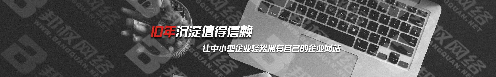 泽网精选网站主题