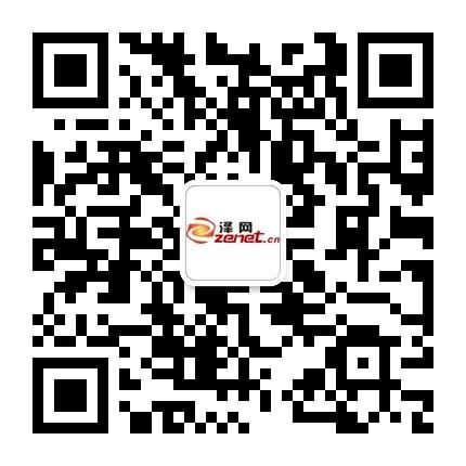 太仓网站建设10年沉淀值得信赖!