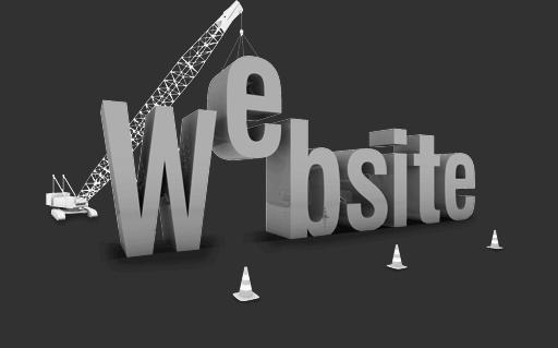 太仓网站建设公司专注网站制作,网站设计,网站推广,SEO优化服务!